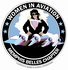Women In Aviation, Memphis Belles